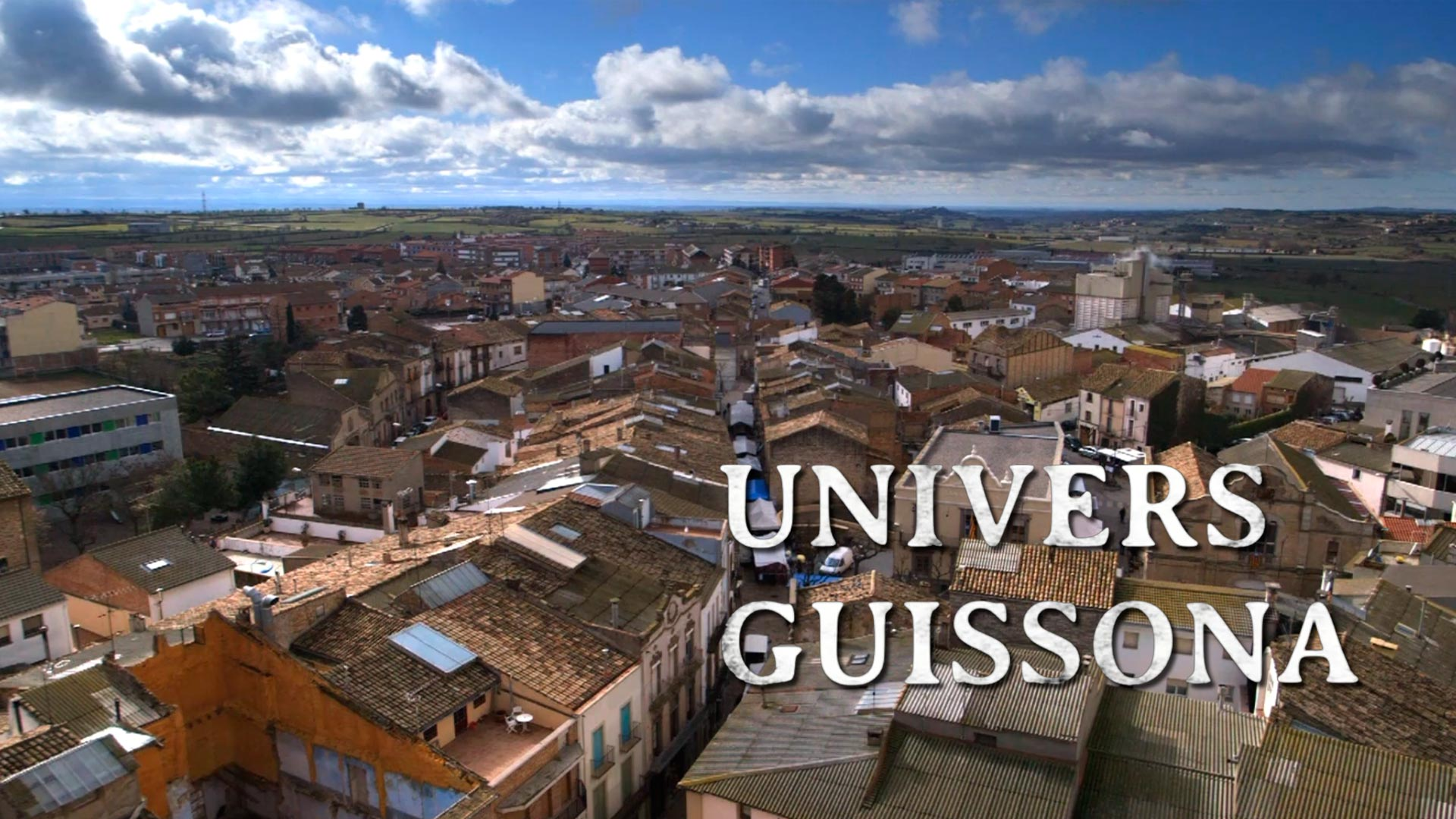 Univers_Guissona